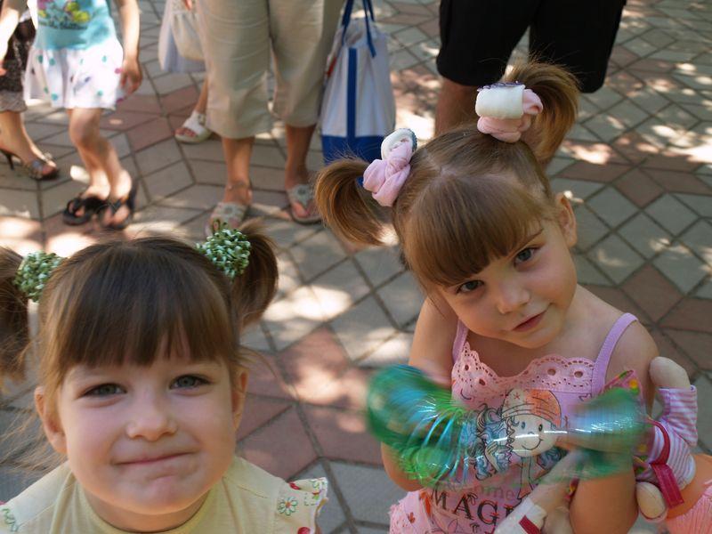 Odessa Trip Day Six 028